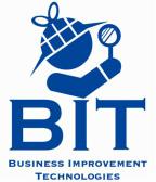 Business Improvement Technologies